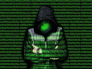 """<span class=""""entry-title-primary"""">Il ransomware venduto come servizio</span> <span class=""""entry-subtitle"""">Un nuovo preoccupante sviluppo che vedrà probabilmente una diffusione sempre più marcata di questi software malevoli</span>"""