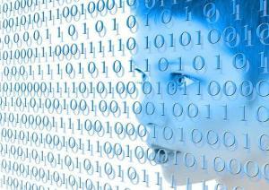 Utilizzatori di Word: attenti alla nuova falla informatica 0-day