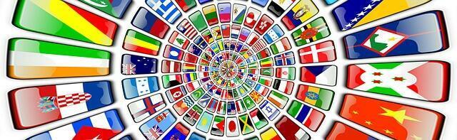 Come registrare i domini internazionalizzati e con caratteri accentati (IDNA) (Guide, Mondo Domini)