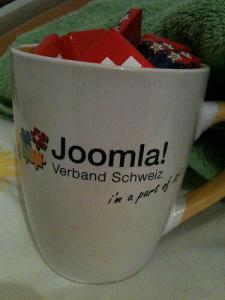"""<span class=""""entry-title-primary"""">Come trovare il miglior hosting Joomla!</span> <span class=""""entry-subtitle"""">Guida pratica alla scelta dell'offerta più adatta per le proprie esigenze</span>"""