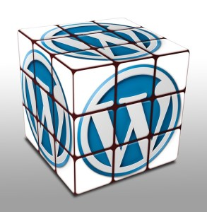 Ottimizzare WordPress: wp_options, tempi di caricamento e dimensioni ottimizzate delle immagini