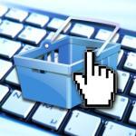 Che hosting serve per Magento?