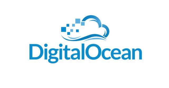 Dettagli offerta: Digital Ocean 5$/mese