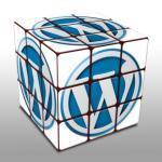 Come installare un plugin in WordPress
