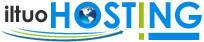 Dettagli offerta: IlTuoHosting.it – VPS Linux CPU Xen-PV SSD 25GB RAM [ITH-SSD4]