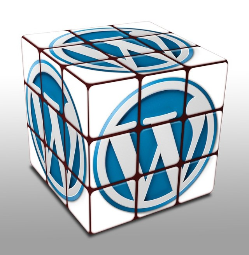 Contenuti più visitati nel nostro blog? Ecco WordPress Popular Posts (Guide, Guide per la configurazione di WordPress)