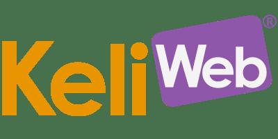 Intervista a Keliweb.it