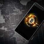 Pagare le tasse in bitcoin: si potrà fare in Svizzera e (forse) negli Stati Uniti