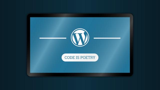 10 cose che ancora mancano in WordPress, secondo me (Guide, Come gestire un sito, Guide per la configurazione di WordPress)
