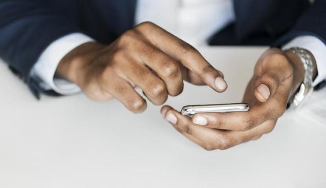 Sulle vecchie versioni di Android, Facebook riusciva a leggere ed acquisire molti più dati del necessario (News)