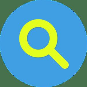 Cerca l'hosting in base all'estensione che ti serve – per nuovi TLD