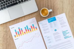 Differenze tra le statistiche di Google Analytics e quelle di Jetpack? Ecco perchè