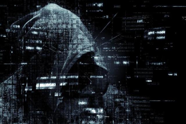 KevDroid: il malware RAT che spia gli smartphone e registra le tue telefonate (Guide, Assistenza Tecnica)