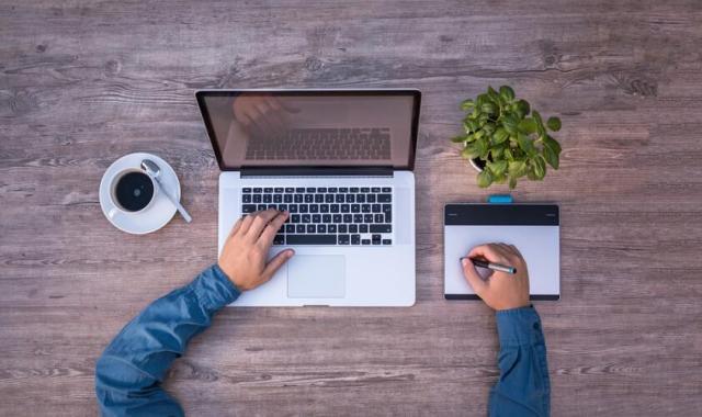 Servizi di hosting per blog: guida alla scelta (Guide, Come gestire un sito, Hosting a confronto)