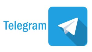 Come installare Telegram (Guide)