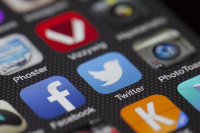 Come mettere al sicuro il proprio account Twitter (Guide)