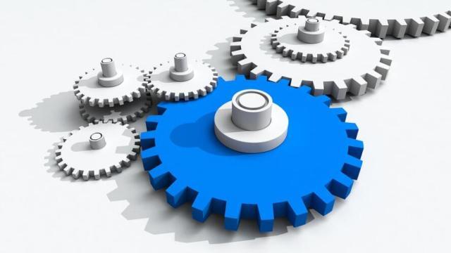 Configurare il file .htaccess (con ESEMPI) (Guide, Configurazione Hosting, Errori più comuni, Zona Marketing)