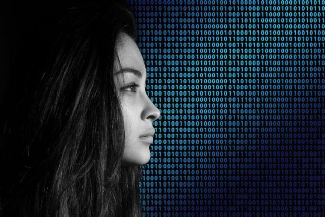 Cosa ci dice il furto di 773 milioni di password scoperto da Troy Hunt (News)