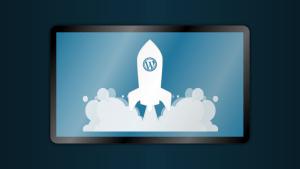 Gutemberg: come funziona il nuovo editor di WordPress