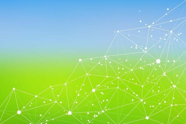 Quali hosting usare per la PBN? (Guide, Zona Marketing)