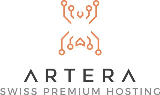 Hosting Artera: test di prestazioni sul campo (Recensioni servizi)