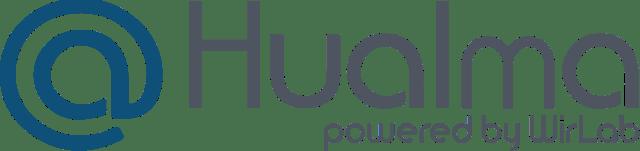 Dettagli offerta: Hualma Pro Advanced