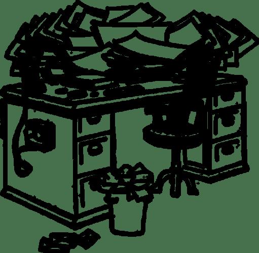 Come ottimizzare e ridurre gli inodes usati sul proprio hosting (Guide, Assistenza Tecnica, Configurazione Hosting)