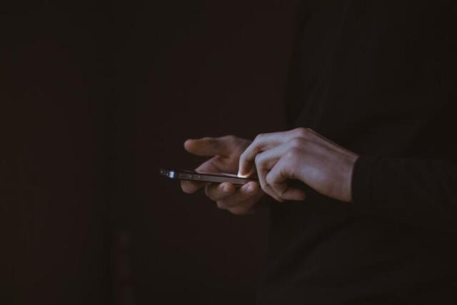 Come inviare messaggi SMS gratis (Guide, Assistenza Tecnica, Guide smartphone e Telefonia, Risorse Gratis e free download, Zona Marketing)