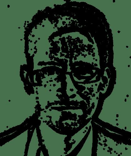 In arrivo il nuovo libro di Edward Snowden: Errore di sistema (News)