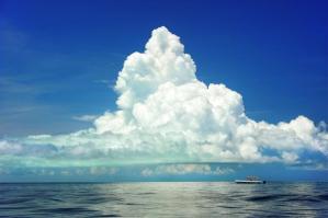 Jelastic Cloud per WordPress (e non solo): di cosa si tratta
