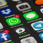 Come recuperare i messaggi cancellati via WhatsApp