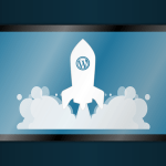 Adesso c'è WordPress 5.3: migliora l'usabilità