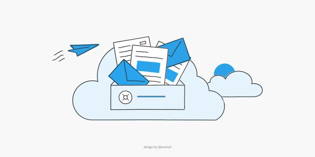 Email professionali in cloud: guida all'uso (News)
