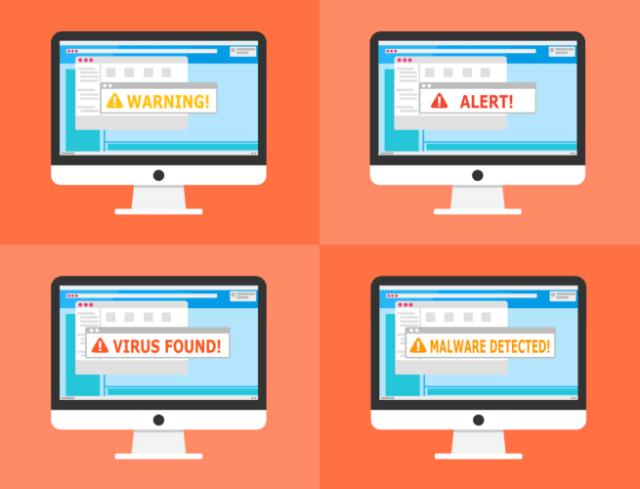 Malware per carte di credito distribuito mediante Heroku (News)