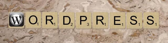 Rischiosi due plugin di WordPress? (News)