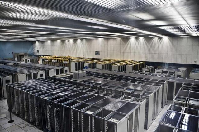 Datacenter vs. server farm, cosa cambia (Guide, Configurazione Hosting, Internet)