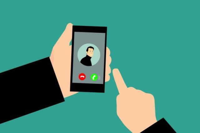 Software consigliati per le videochiamate e le videoconferenze (Guide)