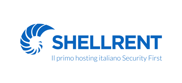 Hosting Shellrent (Recensioni servizi)