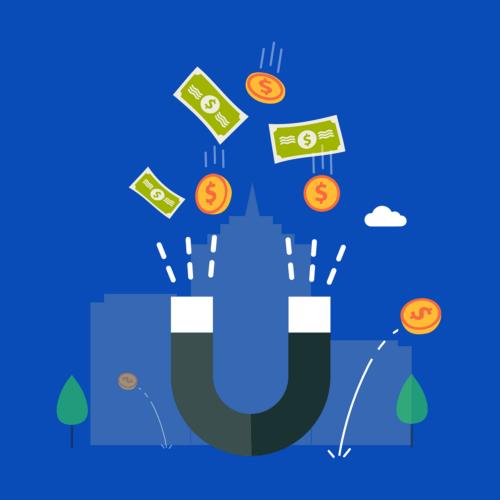 Come ottenere backlink: l'arte della link earning (Guide, Zona Marketing)