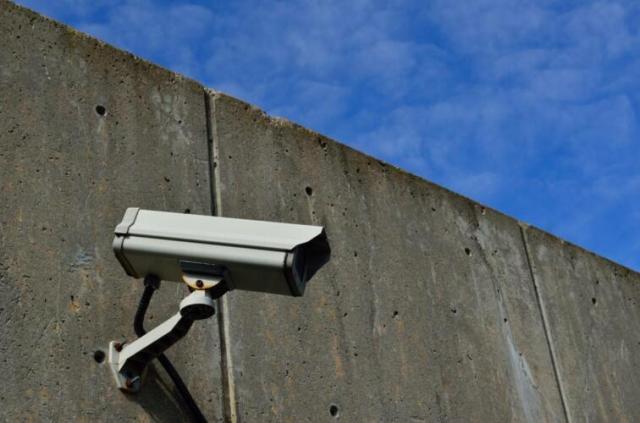 Il caso Verkada: bucato un software di video-sorveglianza (News, Pensare)