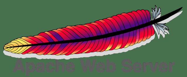 Come configurare al meglio il file httpd.conf di Apache (Guide, Configurazione Hosting)