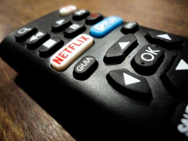 Errori Netflix – Come risolverli (Guide, Assistenza Tecnica, Errori più comuni, Internet, Mondo Wireless)