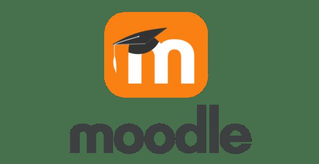 Moodle: cos'è, i requisiti e come installarlo (Guide, Assistenza Tecnica)