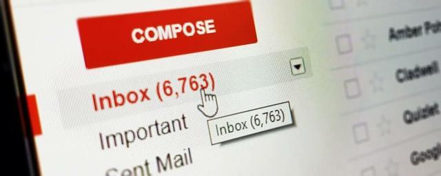 Come liberare spazio nella casella di posta Gmail (Guide, Assistenza Tecnica)
