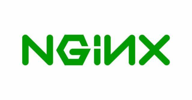 NGINX: cosa cambia rispetto ad Apache (Guide, Configurazione Hosting)