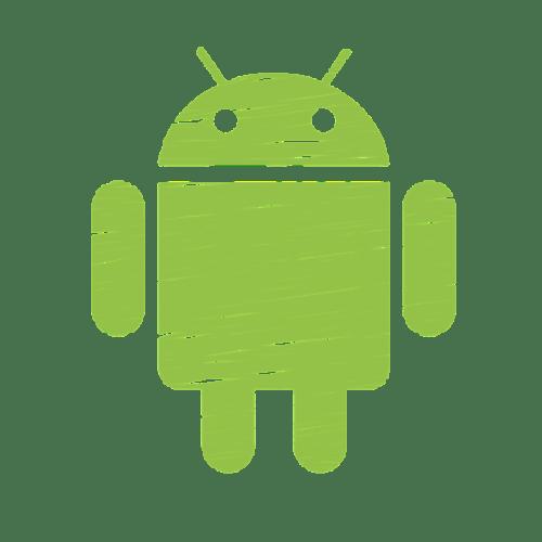 File .APK: cosa sono e a cosa servono (Guide, Guide smartphone e Telefonia)