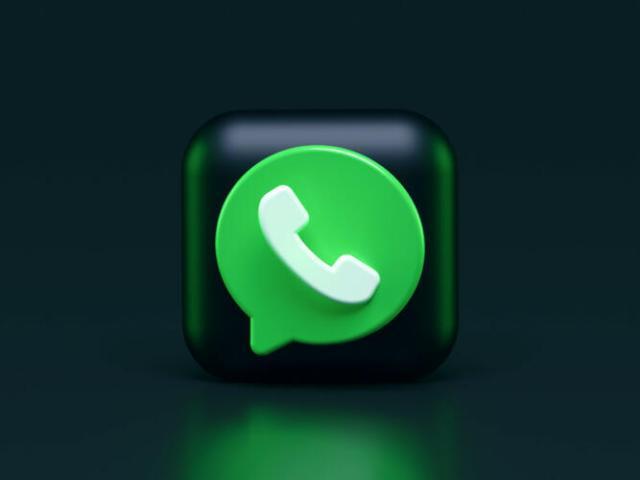4 ottobre: WhatsApp, Instagram e Facebook non funzionano. Che succede (News, Assistenza Tecnica, Errori più comuni, Guide smartphone e Telefonia, IM (Messaggistica Istantanea))