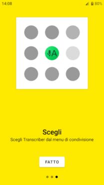 transcriber for whatsapp 03