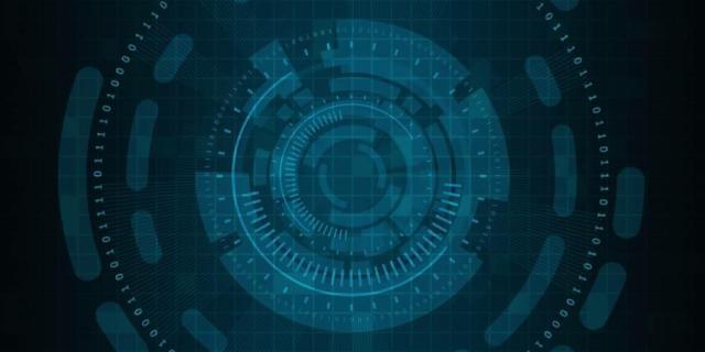 L'Agenzia per la cybersicurezza sarà operativa in Italia dal 29 giugno (News)