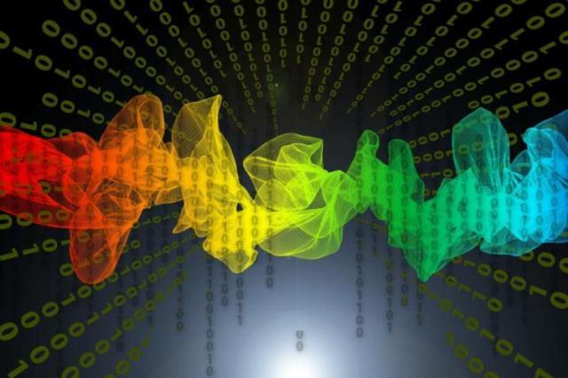 Malware dentro una rete neurale: alcuni ricercatori scoprono questa possibilità (News, Fuori dalle righe, Nuove tecnologie)
